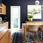 Apartment Tour – An Australian Interior Designer's Home