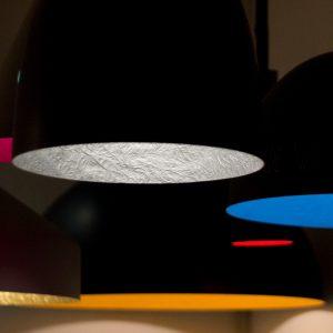 In-es-artdesign-lapms-5