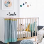 5 Steps to Design Your Dream Nursery