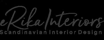 Erika Interiors