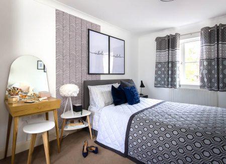 Scandinavian Home Design With Erika Interiors In Berkshire Uk
